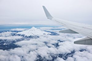Reasons Private Jet Charter is Safer Than Commercial Airlines