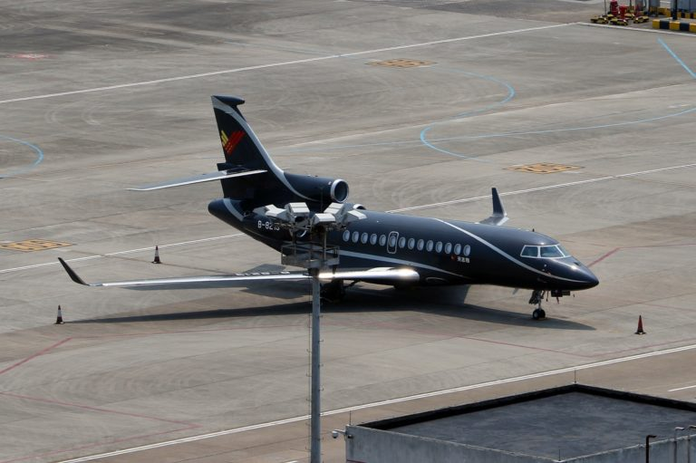 Private Jet Hire: A Cost Effective Travel For Businesses