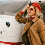 5 Invaluable Reasons to Fly Private that Your Boss Needs to Hear